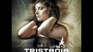 Tristania - Rubicon All Samples (3 mins.)