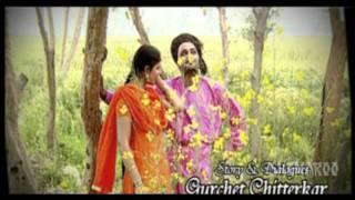 Peele Phul - Family 422 - Gurchet Chittarkar - Punjabi Romantic Song