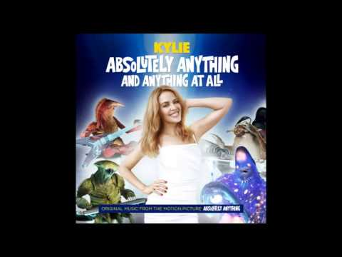 kylie-minogue-absolutely-anything-and-anything-at-all-official-audio-kylie-vevo