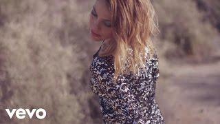 Debi Nova - Hábito (Official Video)