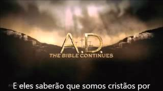 for KING & COUNTRY - By Our Love (Tradução)