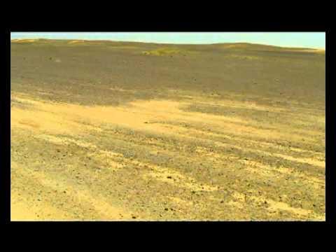 Marocco Big Earth.avi