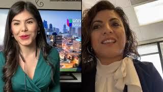 Sofia Navarro de Vibrant Health- ¿Cómo aprovechó la tecnología para consultar a mi doctor?