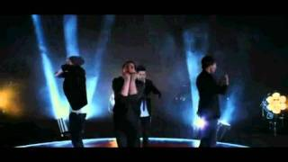 big time rush superstar official music video