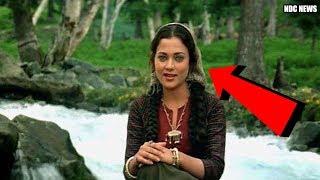 फिल्म 'राम तेरी गंगा मैली' में न्यूड सीन कर चुकी ये एक्ट्रैस आज दिखती हैं एेसी