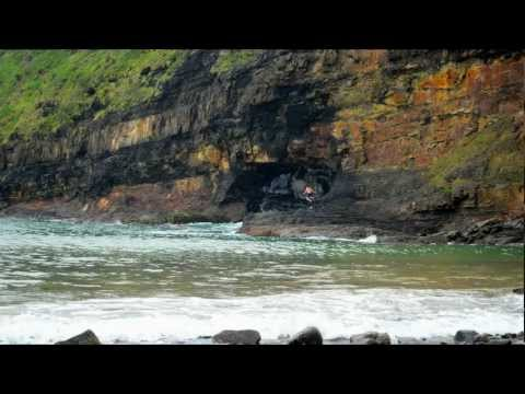Coffee Bay to Hole in the Wall – South Africa, Wild Coast.m2t