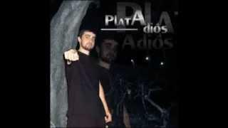 2. Plata - Presentando feat Kafyz