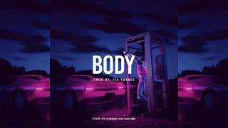 "[FREE] SZA x Bryson Tiller Type Beat 2018 - ""Body"" | Free Type Beat R&B| Instrumental 2018"
