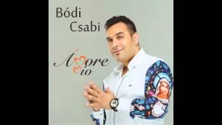 Bódi Csabi - Dáliléj