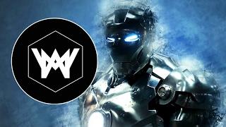 Dawns - Tiger | (NoCopyRight) NCS [WM] Release