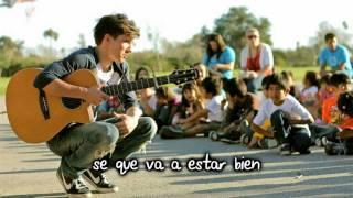 Joe Brooks - Someday - OK (subtitulada en español)