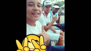 Mc matheuzinho - na onda da Skol beats  (Dj's Lampião22 & Tapinha22)