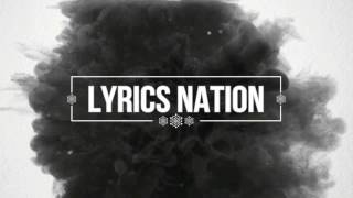 Maroon 5 ft. Future - Cold (+Lyrics)