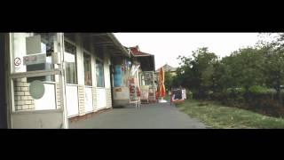 Motta Still Feat. RGG - Megnyugszom Music (Official Video)