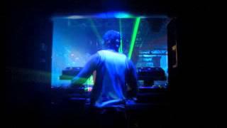 DJ ARGENTE   BELINDA, VEIN FT J BALVIN   TRANSLATION REMIX 2015