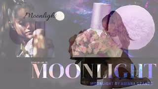 Forced Smell Like Ariana Grande's Moonlight Perfume Subliminal RESULTS IN THREE DAYS