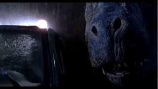 Helloween - Reptile HD music video