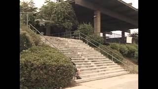 El Toro - Gap Compilation