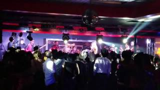 Jesus Mendoza en Aurora,CO 8/19/16