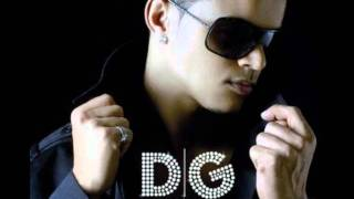 Denis Graça - Ja Bo Cre Mas (Original Mix)