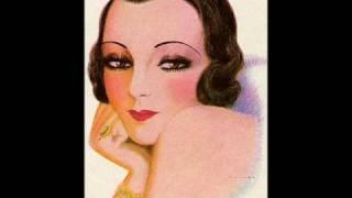 Leo Reisman plays Cole Porter  - You Do Something To Me, 1929
