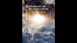 Library of Heaven's Path [ Eng ] 24