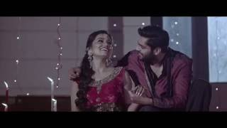 Saamne Aaja | New Hindi Sad Song 2016 | Full HD | Music Video (OFFICIAL)