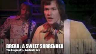 "DAVID GATES ""ANGEL"" (live in 1975)"