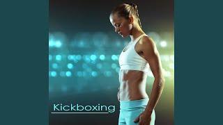 Fitness Music 130 BPM (Cardio Fitness)