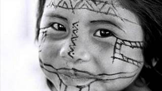 Guarani-Kaiowá - Ero Tori