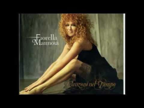 fiorella-mannoia-inevitabilmente-apocalypsis91