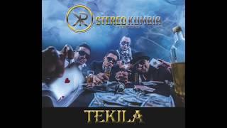Stereo Kumbia - Sexy Mami [Audio]