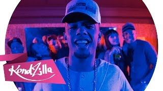 MC TH - Apaga a Luz e Toma (KondZilla)