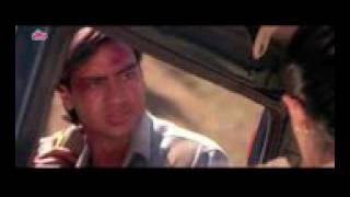 Jaan movie best ajay devgan dialogue(1)
