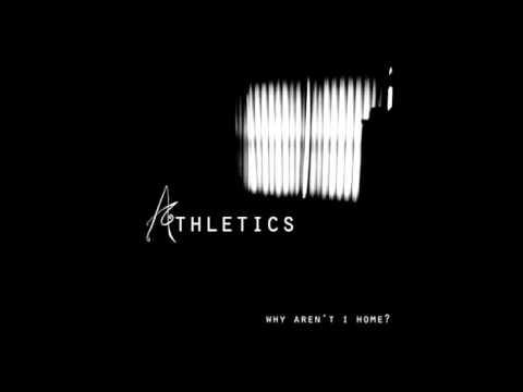 athletics-why-arent-i-home-lightsandsounds10