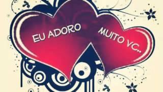 Música de Osnir Alves saudades.