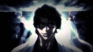[] Ichigo vs Aizen Bleach [AMV  9] [HD] [TOP 10].