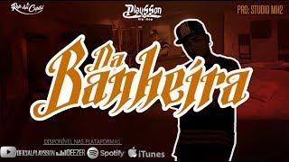 Playsson Hip Hop Na Banheira (Official Music)