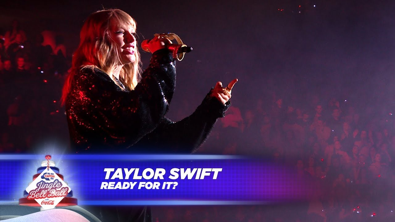 Ticketsnow Taylor Swift Reputation Tour Metlife Stadium