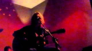 Jim Kroft - Julia (Beatles cover) @Koffer 18.07.14