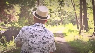 Miruna Oprea ft MaSaO- Sa zambesti (VIDEOCLIP OFFICIAL )