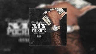 Quavo - My Pockets