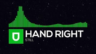 [Progressive House] - Hand Right - Still [Umusic Records Release]