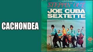 Cachondea / Joe Cuba / (Gonzalo Bolaño Stefanell)