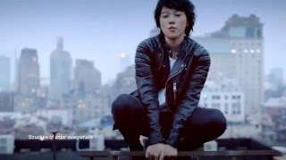 Leah Dou - Brother Official MV
