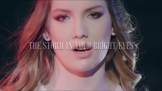 City Lights Blanche Lyrics Eurovision 2017  Belgium