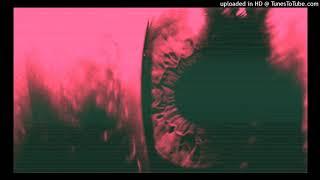 (Free)Scxrlxrd feat itsoktocry type beat - 27Club