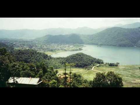 Nepal Kathmandu Helambu Trip Package Holidays Travel Guide Travel To Care
