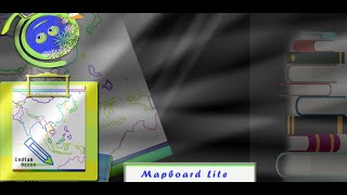 Introducing Mapboard lite: Offline Map Drawing App for Android