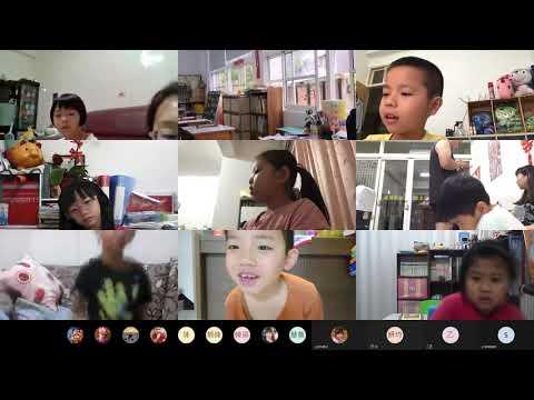 20210531 一年二班數學直播課 - YouTube